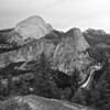 Yosemite National Park 2012 :