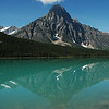 Canadian Rockies 2004 : A geological adventure in an amazing place